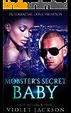 Mobster's Secret Baby (BWWM Russian Mafia Romance)