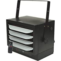 NorthernTool.com deals on ProFusion Heat Workshop Heater 240 Volts + Free $10 GC