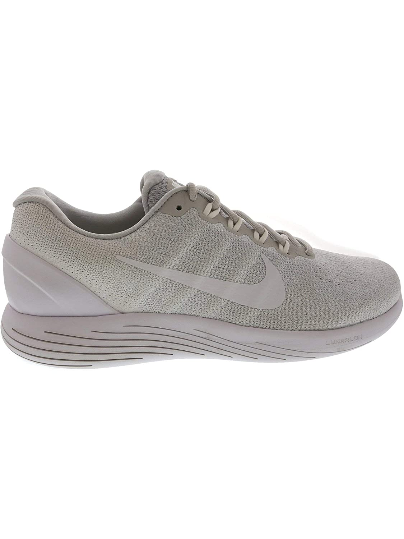 Nike Modern Modern Modern Herren Hose Tech Woven Short  322fbc