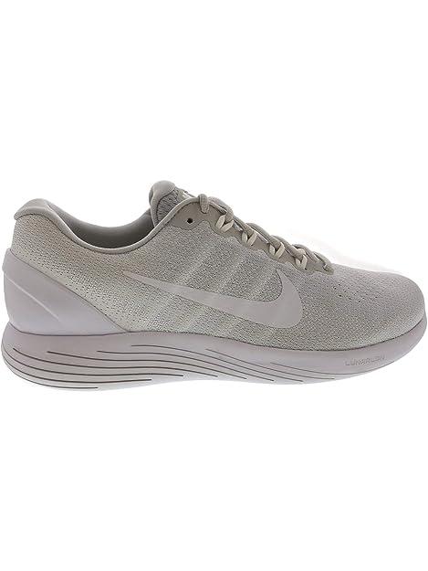 hot sale online 45056 752bb Amazon.com   Nike Men s Lunarglide 9 Running Shoe   Road Running