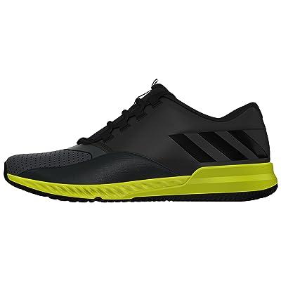 adidas Crazymove Bounce M, Chaussures de Sport Homme