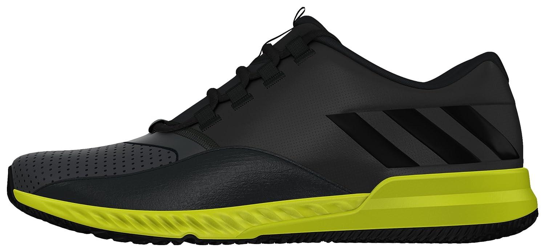 fa8a22f140b79 adidas Crazymove Bounce M - Sneakers for Men