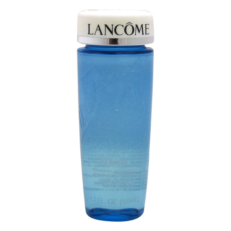Lancome BI-FACIL Double-Action Eye Makeup Remover (125ml) 4.2 Fluid Ounces, U-SC-1003 1413