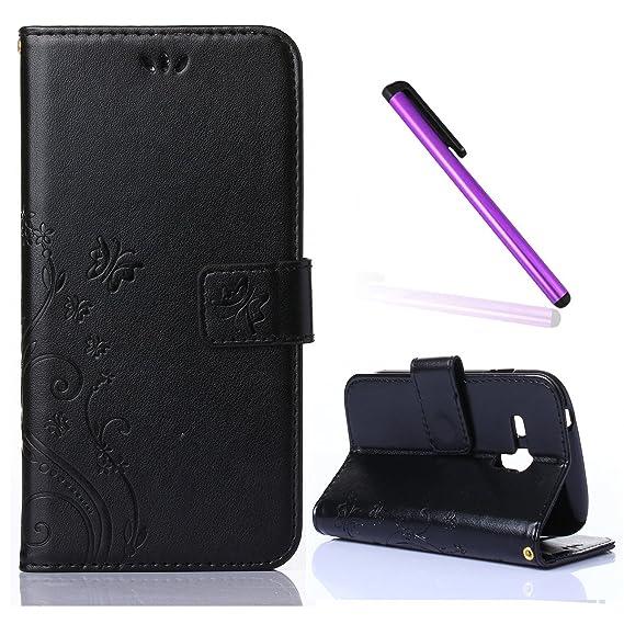 Amazon.com: S3 Mini Case,Samsung Galaxy S3 Mini Case ...