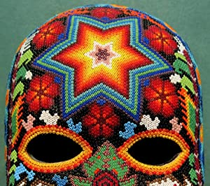 Dead Can Dance 71pSiudnM8L._SL300_