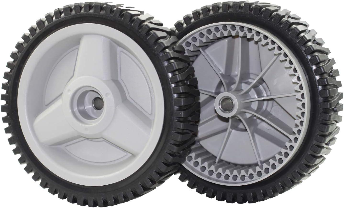 Husqvarna 532401274 Drive Wheel Replacement XT722 FE