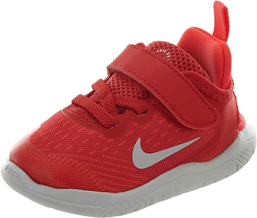 Nike Free Rn 2018 Toddlers Style