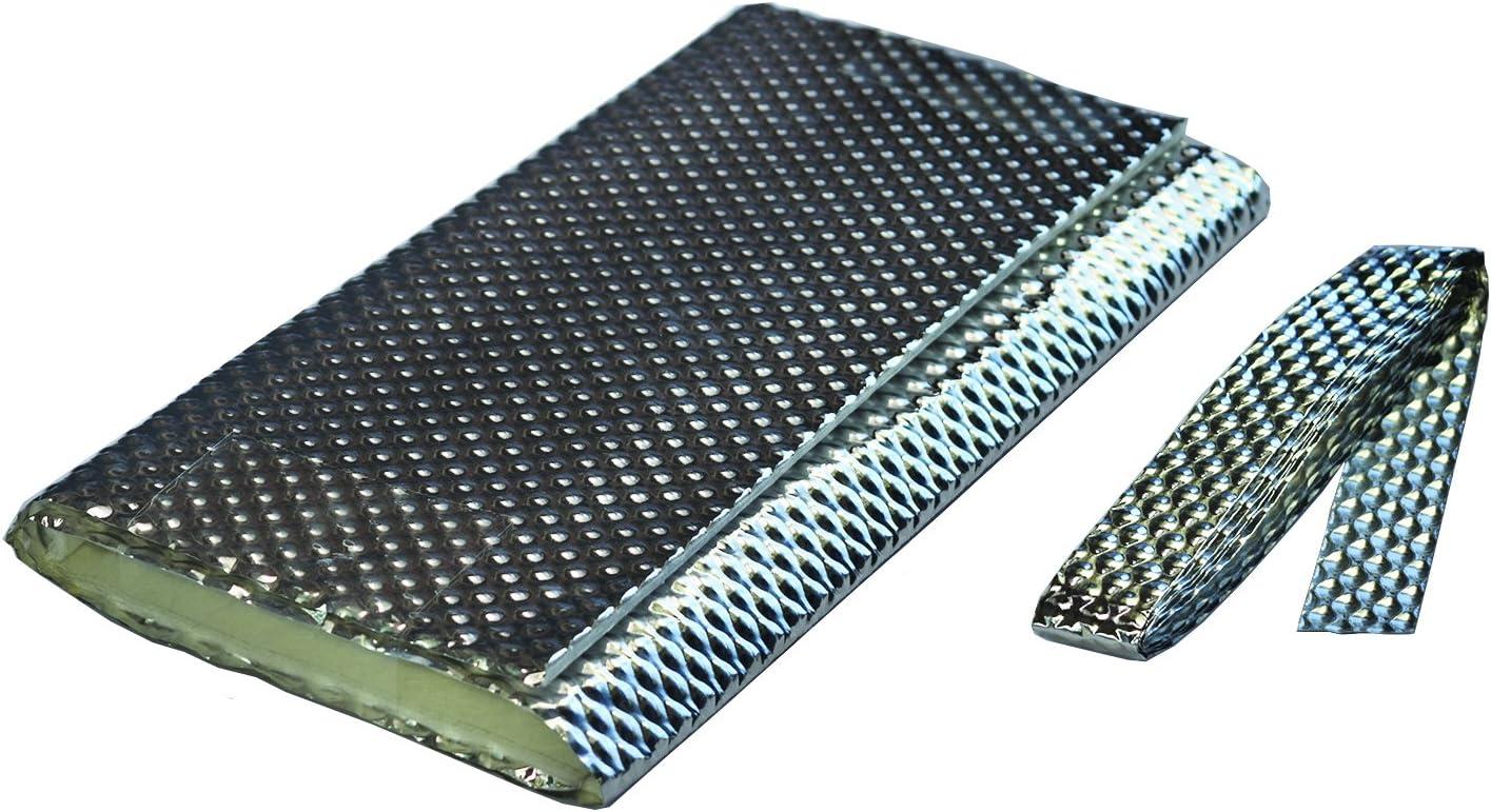 Heatshield Products 180020 1/8