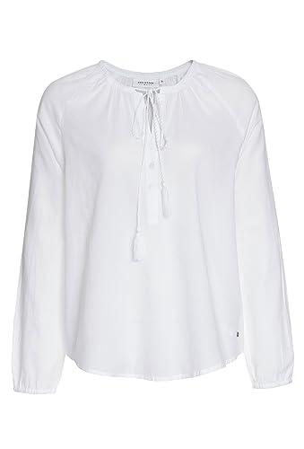 GREYSTONE Camisas - Manga Larga - Para Mujer
