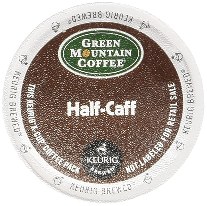 Top 9 Keurig Elite Single Coffee Maker