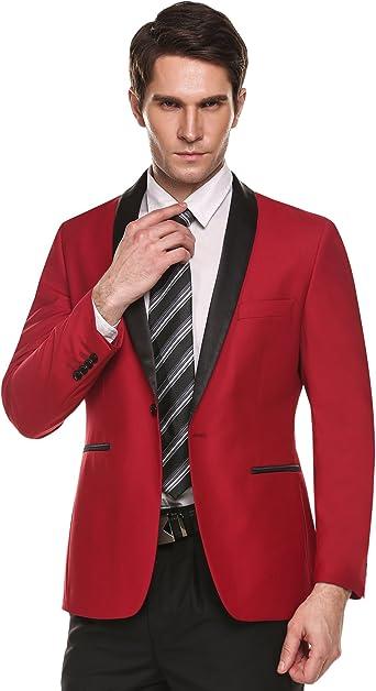 tuxedo big and tall t-shirt for men tux groom wedding formal graduation tee