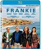 Frankie [Blu-ray]
