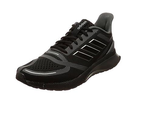 adidas Novafvse, Zapatillas de Trail Running para Hombre: Amazon ...
