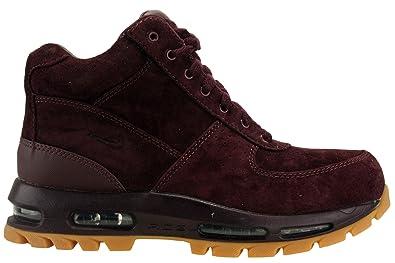 acg boots 2013