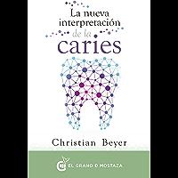 La nueva interpretación de la caries: Los orígenes psicoemocionales a través de la decodificación dental