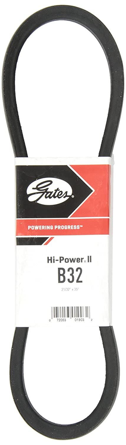 Gates B32 Hi-Power Belt