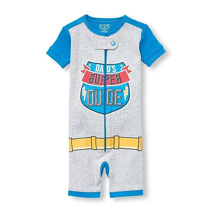 Amazon.com: El lugar de los niños bebé Niños Manta duermen ...