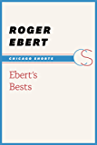 Ebert's Bests (Chicago Shorts)