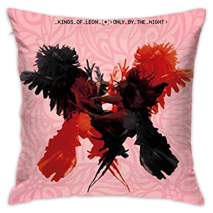 Amazon.com: Kings Leon Only The Night Relaxation Home Decor ...