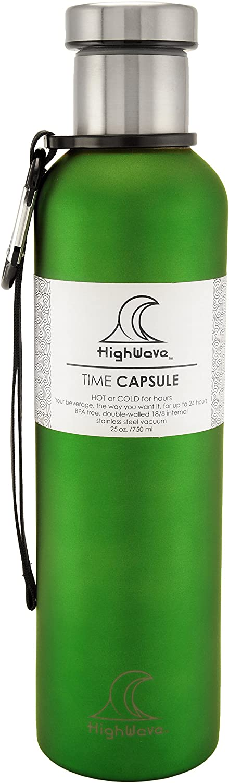 CAPSULES DE CHAMPAGNE Serie de 4 capsules HARDY M /& S   New