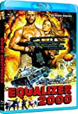 Equalizer 2000 [Blu-ray]