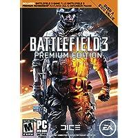 Deals on Prime Gaming: Battlefield 3, Hyperdot, Turmoil & More PC Digital