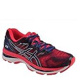 ASICS Gel-Nimbus 20 Women's Running Shoe, Blue