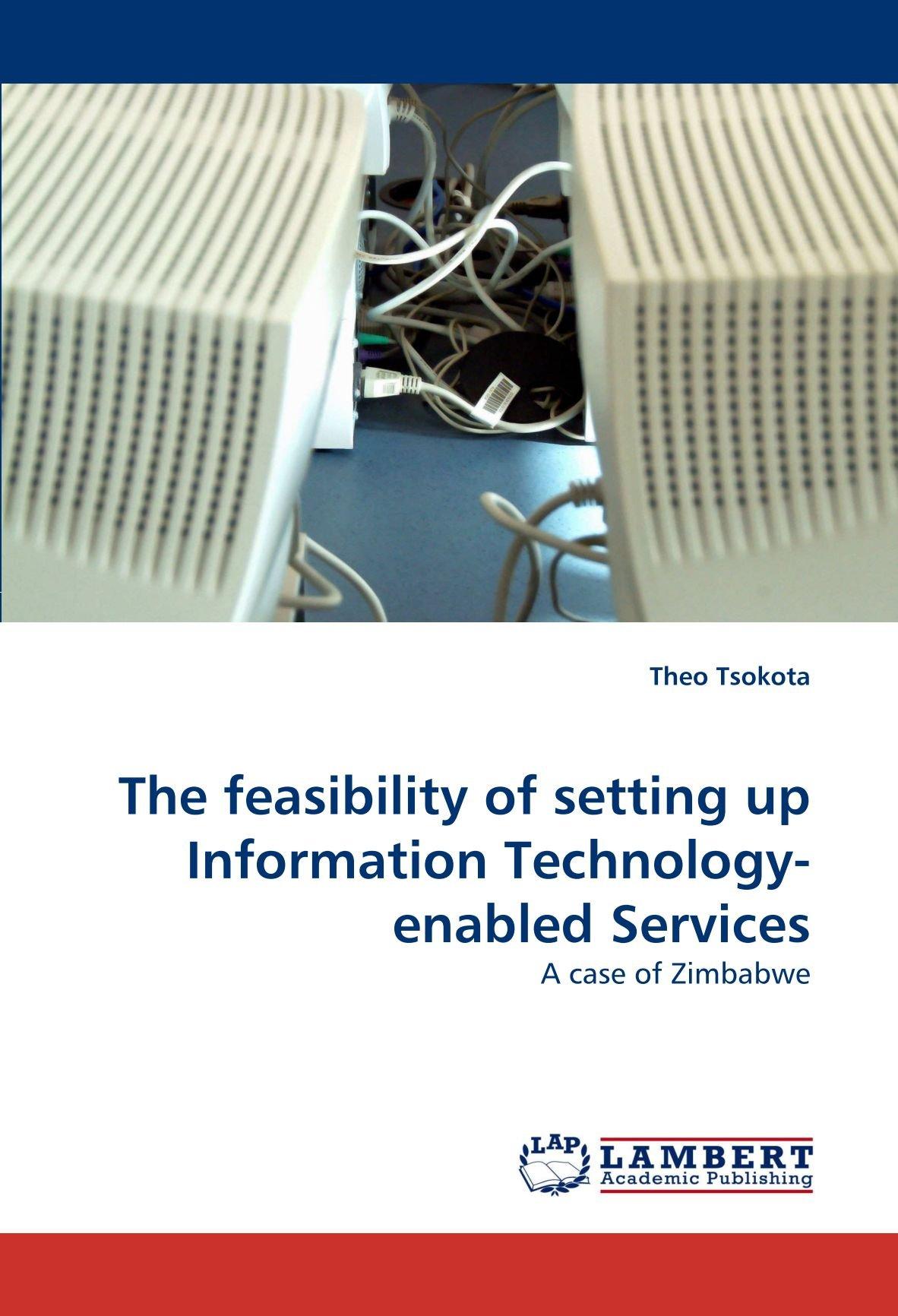 Read Online Chine - Shanxi (French Edition) PDF ePub fb2 book