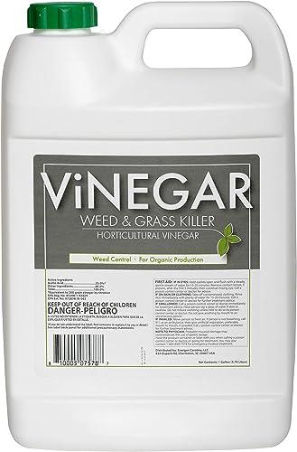 Energen-Carolina-LLC-578-Vinegar-Weed-&-Grass-Killer-Approved-for-Organic-Production-Pet-Safe