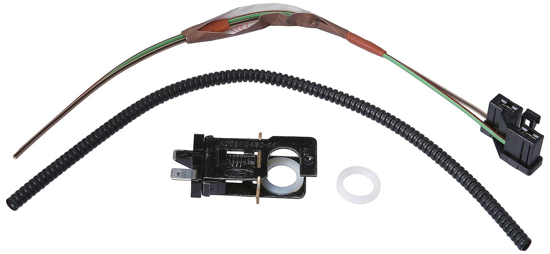 Motorcraft SW6282 Brake Light Switch