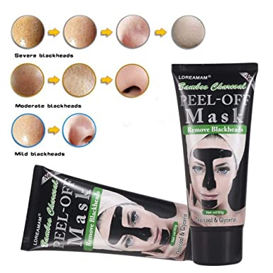 Amazon.com: Limpieza Profunda Crema fría y Makeup Remover ...