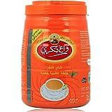 Wagh Bakri Black Tea Powder - 495 gm
