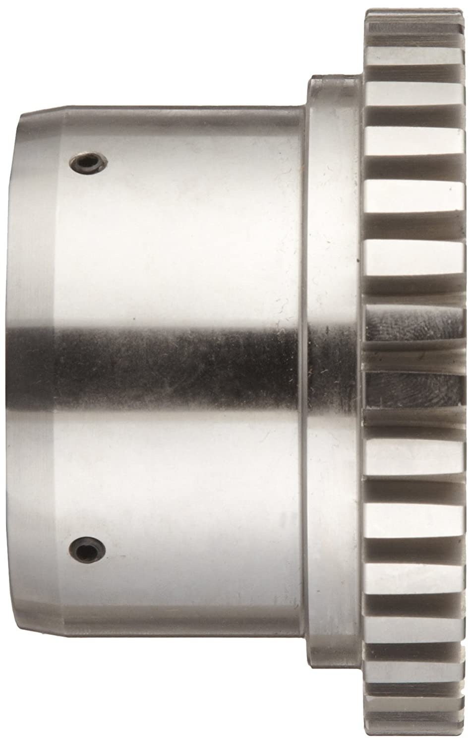 14 mm x 3.8 mm Keyway 435 Nm Max Torque Metric 123.952 mm Overall Coupling Length 45 mm  Bore Lovejoy 11555 Size 1050 Grid Coupling Hub