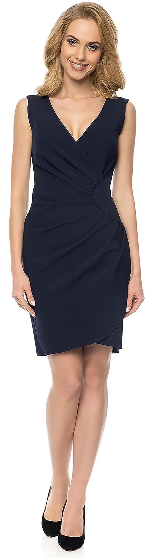 Bellivalini Damen Kleid C2L381