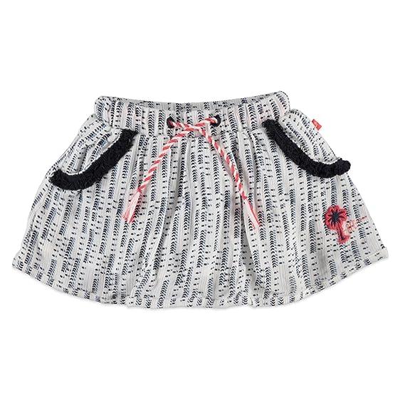 Babyface - Falda - para niña: Amazon.es: Ropa y accesorios