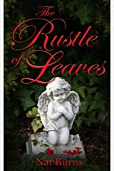 The Rustle of Leaves