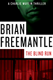 The Blind Run (The Charlie Muffin Series Book 6)