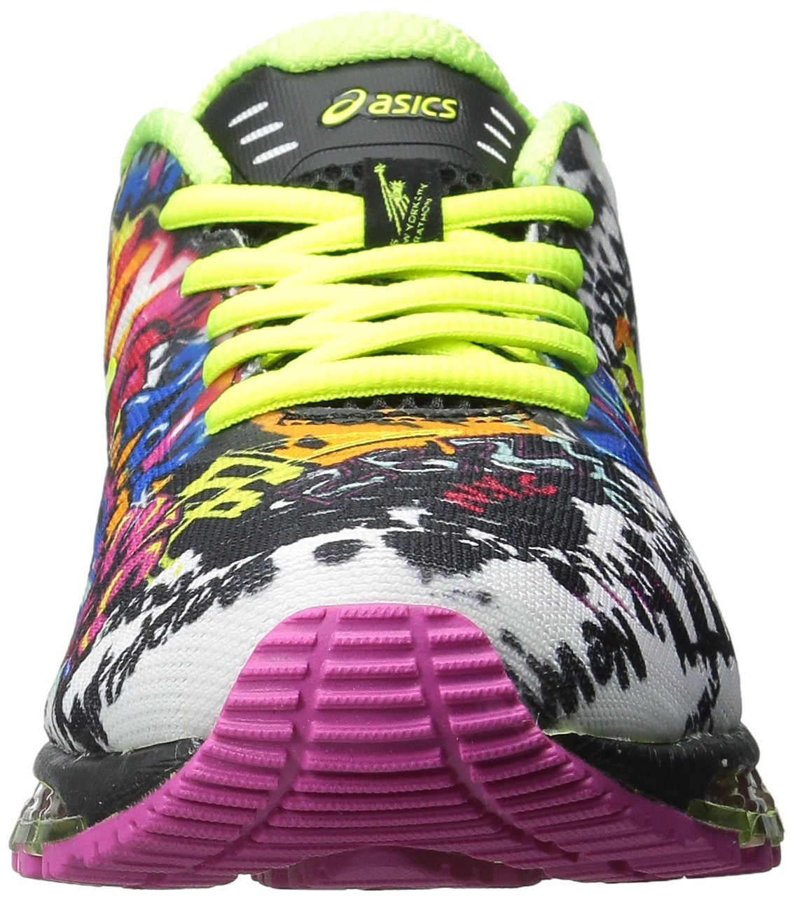 Asics Gel Atena RF salon