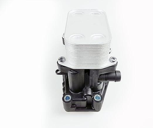 03l115389h 03l115433/C Bouchon + Joint d/étanch/éit/é Bo/îtier de filtre /à huile