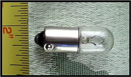 Pfaff 2020 12 Volt 5 Watt  Bulb