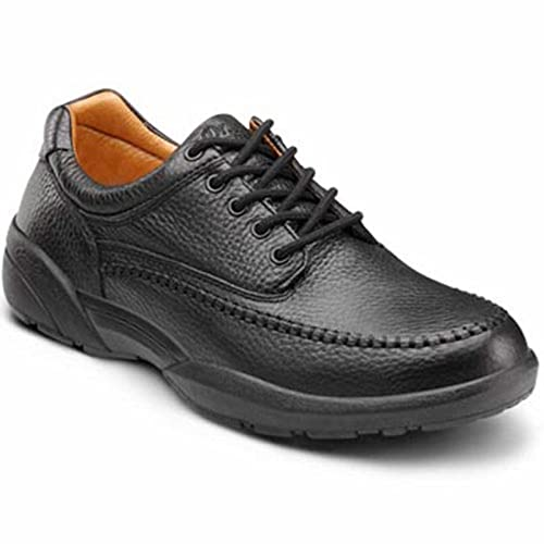 Amazon.com: DR. Comfort Stallion - Zapatos de vestir ...