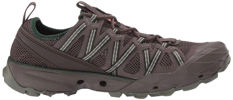Merrell Mens Choprock Trekking and Hiking Footwear