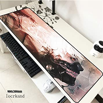 Hermoso Paisaje Alfombrilla de ratón, Arte, Moda, computadora ...