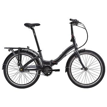 "tern Castro P7i - Bicicletas plegables - 24"" ..."
