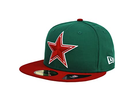 0eaa5420f ... coupon code for new era 59fifty hat dallas cowboys mexico flag edition  green red redux fitted