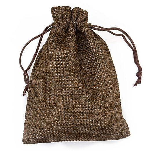 5 pc ahorro de espacio bolsas, medio ambiente y reciclado ...