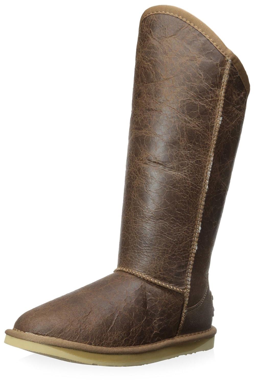 6e52e81734a7b hot sale Australia Luxe Collective Women's Cosy Tall Boot - abpol ...