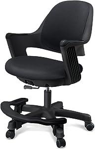 SitRite Ergonomic office Kids Desk Chair