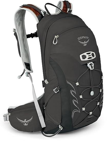 Osprey Mochila de Trekking Talon 11 S/M 9 L