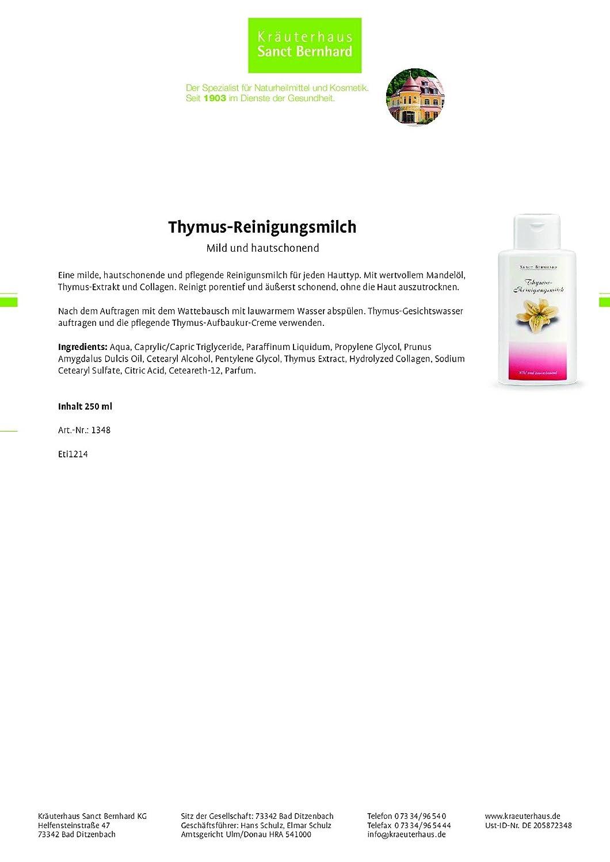 Gemütlich Zweck Der Thymusdrüse Galerie - Anatomie Ideen - finotti.info